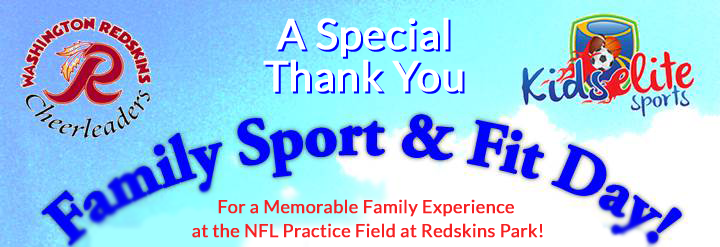 kids-elite-family-sport-fit-daythankyou